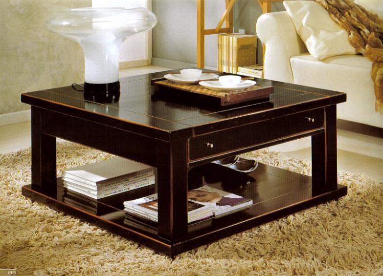 Mondo convenienza tavolini da salotto classici logisting for Tavolini da salotto mondo convenienza