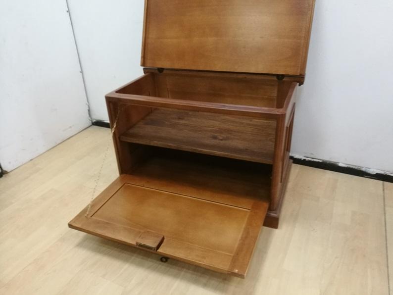 Cassapanca legno massello for Cassapanche legno