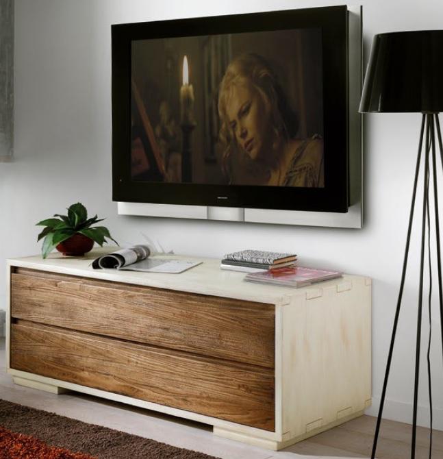 Credenza Porta Tv.Credenze Credenzoni Credenza Porta Tv Design