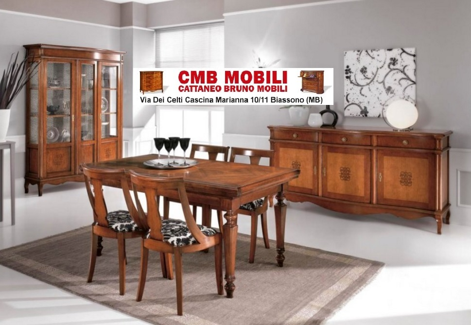 Bruni mobili cucine top no automatic alt text available with bruni mobili cucine affordable - Cucine bruni sora ...
